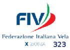 FivX_323