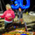 Festa del Trentennale al CVA